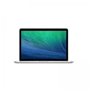 "13"" MacBook for Sale"