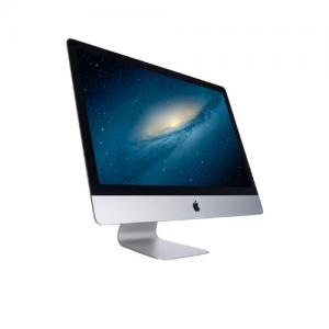 "27"" iMac for sale"